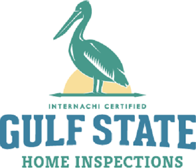 A Brief Guide To Roofing Gulf State Home Inspections